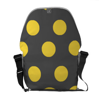 Imaginative Progress Convivial Famous Messenger Bag