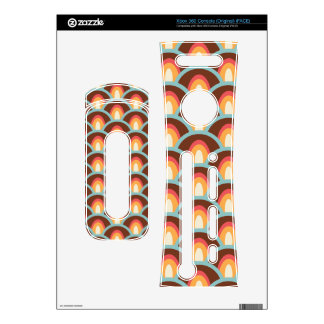 Imaginative Reliable Victorious Productive Xbox 360 Decals