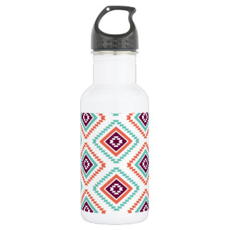 Imaginative Resourceful Unreal Hard-Working Stainless Steel Water Bottle