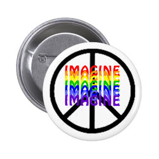 IMAGINE BUTTONS