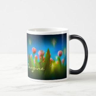 Imagine Fairy Mug