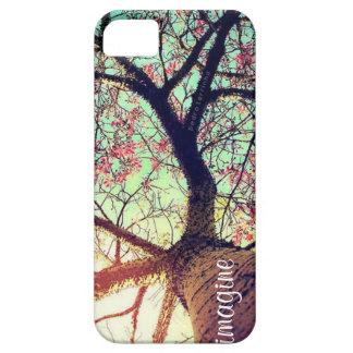 imagine iPhone SE/5/5s case
