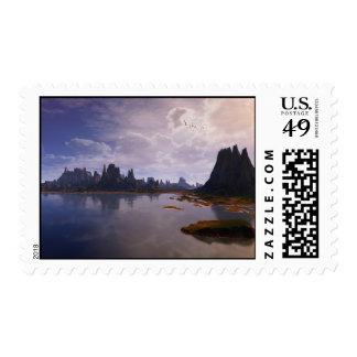imagine main stamp