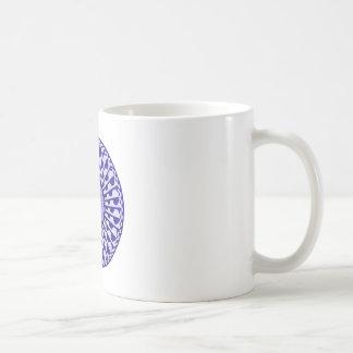 Imagine Mosaic, Strawberry Fields, Central Park 01 Coffee Mugs