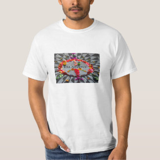 Imagine Mosaic T-Shirt