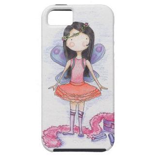 Imagine Phone Case iPhone 5 Cover