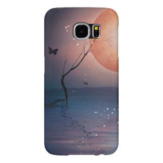 Imagine Samsung Galaxy S6 Case