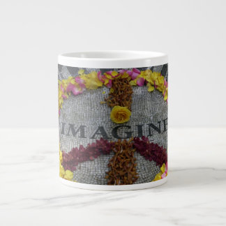 Imagine Specialty Mugs