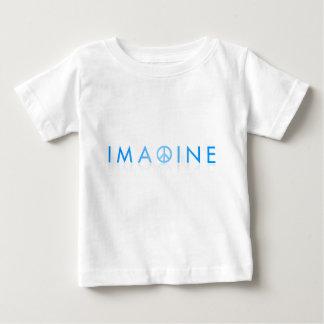 IMAGINE TEES