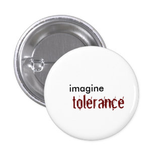imagine tolerance button