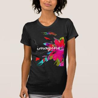 Imagine T Shirts