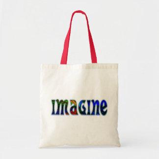 Imagínese