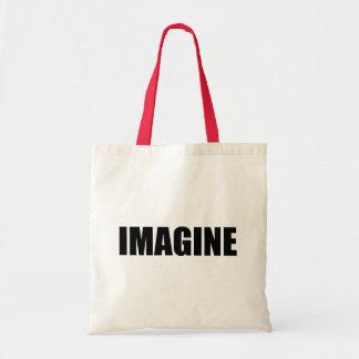 IMAGÍNESE BOLSAS