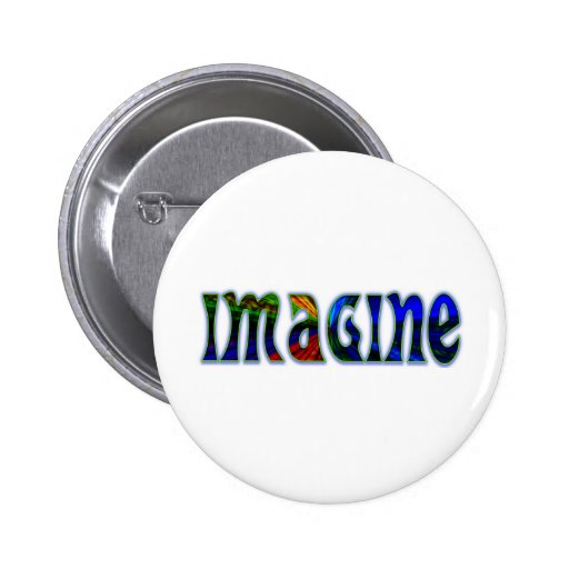 Imagínese Pins