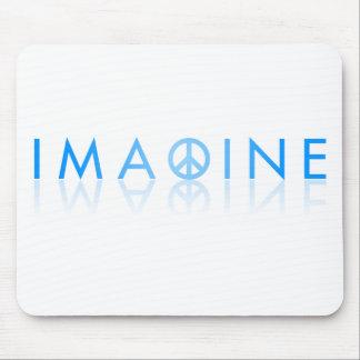 IMAGÍNESE TAPETES DE RATON
