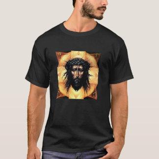 Imago Dei T-Shirt