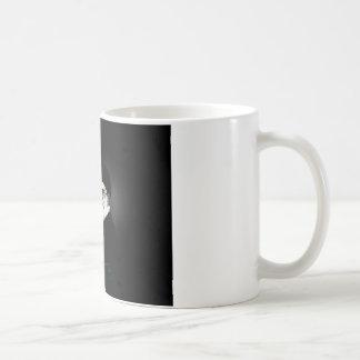 imam khamenei coffee mug
