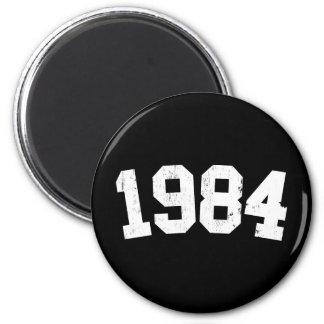 Imán 1984