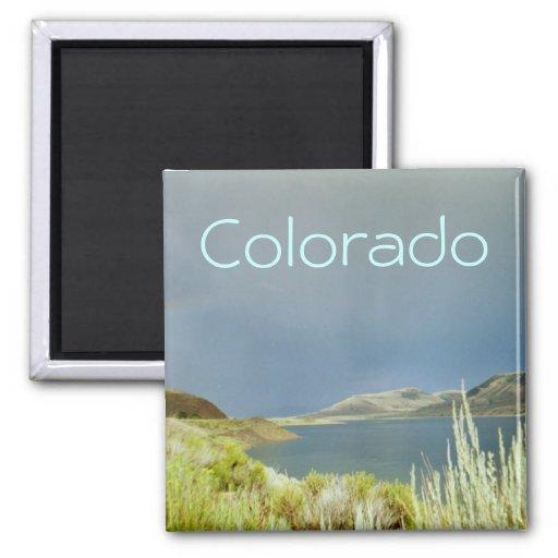 Imán 4 de Colorado