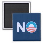 Imán anti de Obama