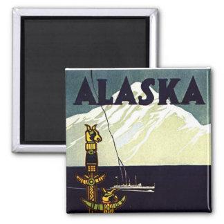 Imán de Alaska