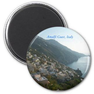Imán de Amalfi