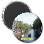 Imán de Amsterdam
