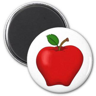 Imán de Apple