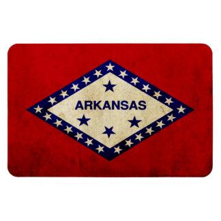 Imán de Arkansas