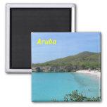 Imán de Aruba