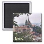 Imán de Brno