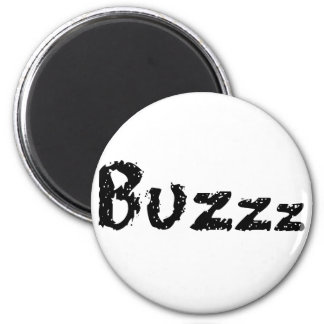 Imán de Buzzz