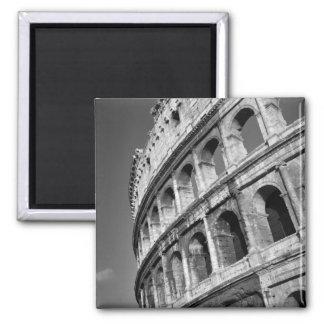 Imán de Colosseum
