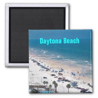 Imán de Daytona Beach