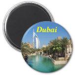 Imán de Dubai