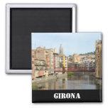 Imán de Girona (Gerona)
