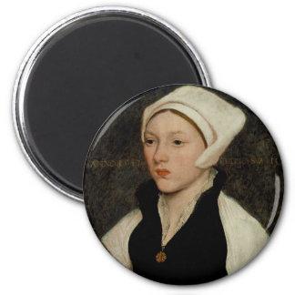 Imán de Holbein