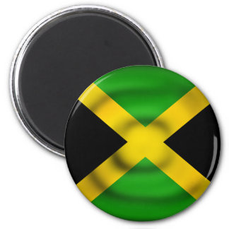 Imán de Jamaica
