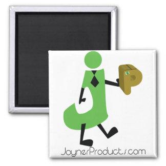 Imán de JoynerProducts