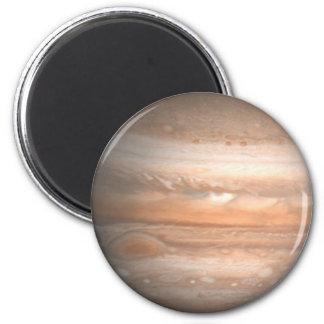 Imán de Júpiter