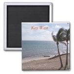 Imán de Key West