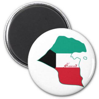 Imán de Kuwait