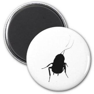 Imán de la cucaracha