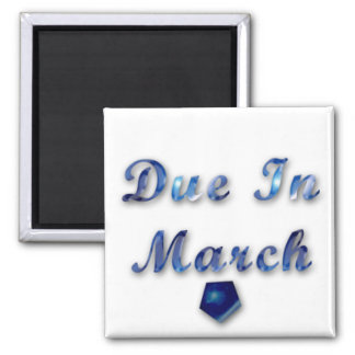Imán de la deuda en marzo