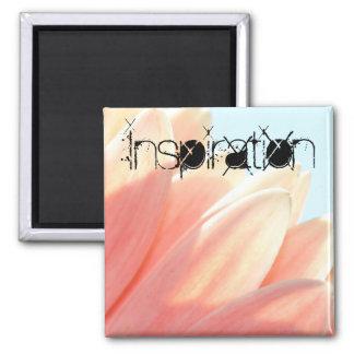 Imán de la inspiración