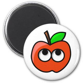 imán de la manzana tonymacx86