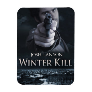 Imán de la matanza del invierno