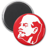 Imán de Lenin