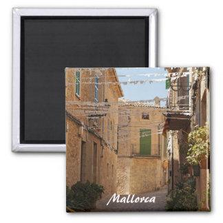 Imán de Mallorca