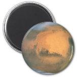 Imán de Marte